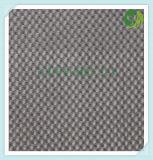多くのCap Bags GarmentsのためのNet FabricのDesign