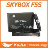 Skybox F5s Full HD спутниковый ресивер