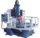Contorno CNC Four-Axis Máquina para Moldes de Pneus