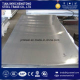 Цена плиты нержавеющей стали толщины 304 Baosteel 2mm