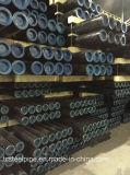 ASTM A106/A53 Gr. een Naadloze Pijp van Gr. B Gr. C
