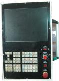 KCT-35W多彩なCNCスプリング回転は成形機