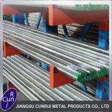 17-4pH 17-7 pH 2205 2507 DuplexStaven van de Staaf van het Roestvrij staal