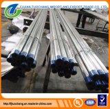 BS кабелепровод электрического кабеля для строительства и оформление