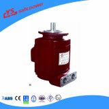 Motore di aria dell'aletta, dispositivo d'avviamento dell'aria