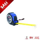 Функция автоматической остановки высокого качества с АБС TPR Измерительная лента