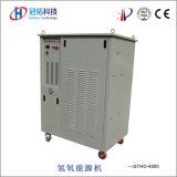 ハイテク水電気分解の水素の切断の製造業