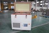 Tela de congelador de placa Degumming Mc-7006