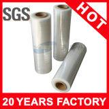 SGS Palette PEBDL Wrap film étirable (YST-PW-029)