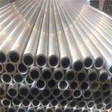 Legering 6061/6063 de Dunne Buis van het Aluminium van de Muur