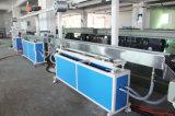 Imprimante 3D'extrudeuses en plastique Machine/les instruments de laboratoire