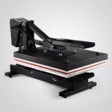 """16 máquina magnética de la prensa del calor del traspaso térmico de """" X 20 """" para los pantalones de las camisetas"""