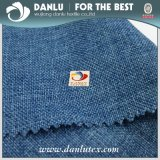 Tessuto da arredamento della fabbrica della Cina per le combinazioni di colore del tessuto dei sofà per l'insieme del sofà