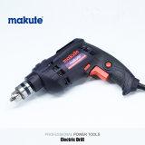 Elektrische Boor 10mm van Makute Klem met Goede Kwaliteit