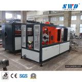 세륨 표준 플라스틱 HDPE/PP-R/PVC/WPC 수관 밀어남 생산 라인