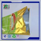 Poli sacchetti biodegradabili per alimento per animali domestici