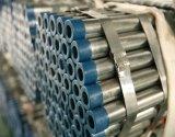 L'UL di qualità di perfezione di marca di Youfa ha certificato il condotto d'acciaio rigido galvanizzato (GRC, RMC)