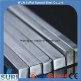 De Prijs van de Fabriek van China de de Vierkante Staaf/Staaf van het Roestvrij staal van 8 mm