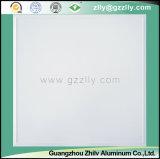 De Tegels van het Plafond van het aluminium voor de Moderne Decoratie van het Bureau