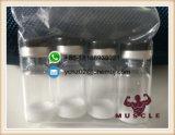 La pureza polipéptidos Deslorelin 20mg/vial para el tratamiento de la próstata