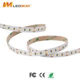 In het groot FCC RoHS van Ce LEIDENE Strook Van uitstekende kwaliteit SMD3014 24V 204LEDs/m flexibele LEIDENE stroken
