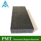 5*3*3 kleine Magneet NdFeB met Permanent Magnetisch Materiaal