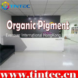 Organisch Pigment Gele 138 voor PS