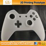 SLA 3Dの印刷のプロトタイピングサービス