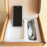 De hete Lezer van de Chipkaart van het van de Lezer van de Markering RFID van Bluetooth van de Verkoop UHF Slimme