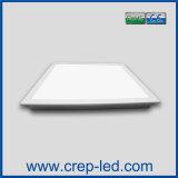0-10V, indicatore luminoso di comitato di 1-10V Dimmable LED 130lm/W non vibrante