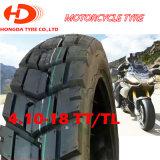[شنس] مصنع ممون [إيس9001] [إس] شهادة مخزون [لوو بريس] درّاجة ناريّة إطار العجلة 410-18