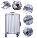 Fall-Faltenbildung-Laufkatze-Kasten, 3 Stücke stellte Gepäck ein (XHP066)