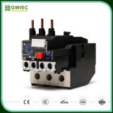 Relé térmico protetor diminuto da sobrecarga do relé 0.6A 660V do refrigerador dos preços dos produtos de Gwiec China