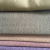 Le tissu neuf de sofa du modèle 2017 peut être employé pour des rideaux