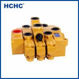 공장 가격 기중기를 위한 유압 방향 제어 벨브 Sdv70