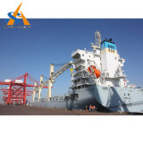 buque de carga del carguero de graneles 28000dwt