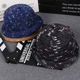 Chapeau chaud de l'hiver de chapeau de position de coton de mode de vente