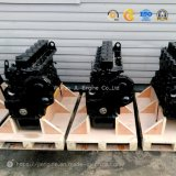 6bt 5.9 строительные машины Длинный блок двигателя, картер двигателя в сборе