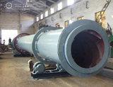 KoelMachine Van uitstekende kwaliteit van de Cilinder van de Fabrikant van China de Enige