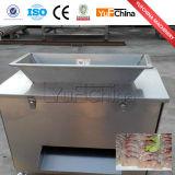 Découpage de poissons commerciaux de bonne qualité pour la vente de la machine