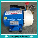 Hot Sale Stable Mini lave-glace de climatiseur haute pression Dqx-35