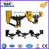 Suspension rigide/grande capacité de Suspension/45tons, 65tons, suspension 75tons