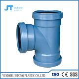 Pp.-schalldichtes Rohr für Entwässerungssystem