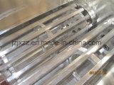 Los cilindros de doble serie Yk Granulator oscilante