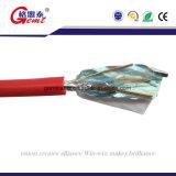 Feu résistant au feu de câble Câble Câble ignifuge