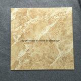 Фошань хороший дизайн строительного материала с остеклением каменной плиткой