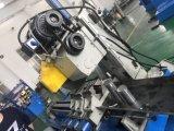 La fabrication vend la machine de découpage complètement automatique de pipe de Mc-425CNC