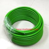 緑色の信頼できる品質のMultilaterのPexAlPexの管