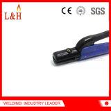 Holland-Typ Elektroden-Halter (LH-EH360)