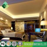 5 نجم فندق أثاث لازم عمل جناح غرفة نوم مجموعة لأنّ عمليّة بيع